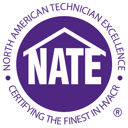 Nate Certified HVAC Technicians in Lakewood, Colorado
