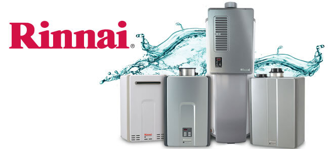 What if you could have an endless supply of hot water and reduce your gas bill. Read more to find out if a tankless water heater is right for you.