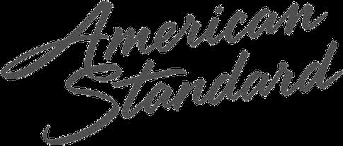 Lakewood Plumbing installs American Standard HVAC Equipment