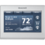 does switching between AC and Heating destroy your unit