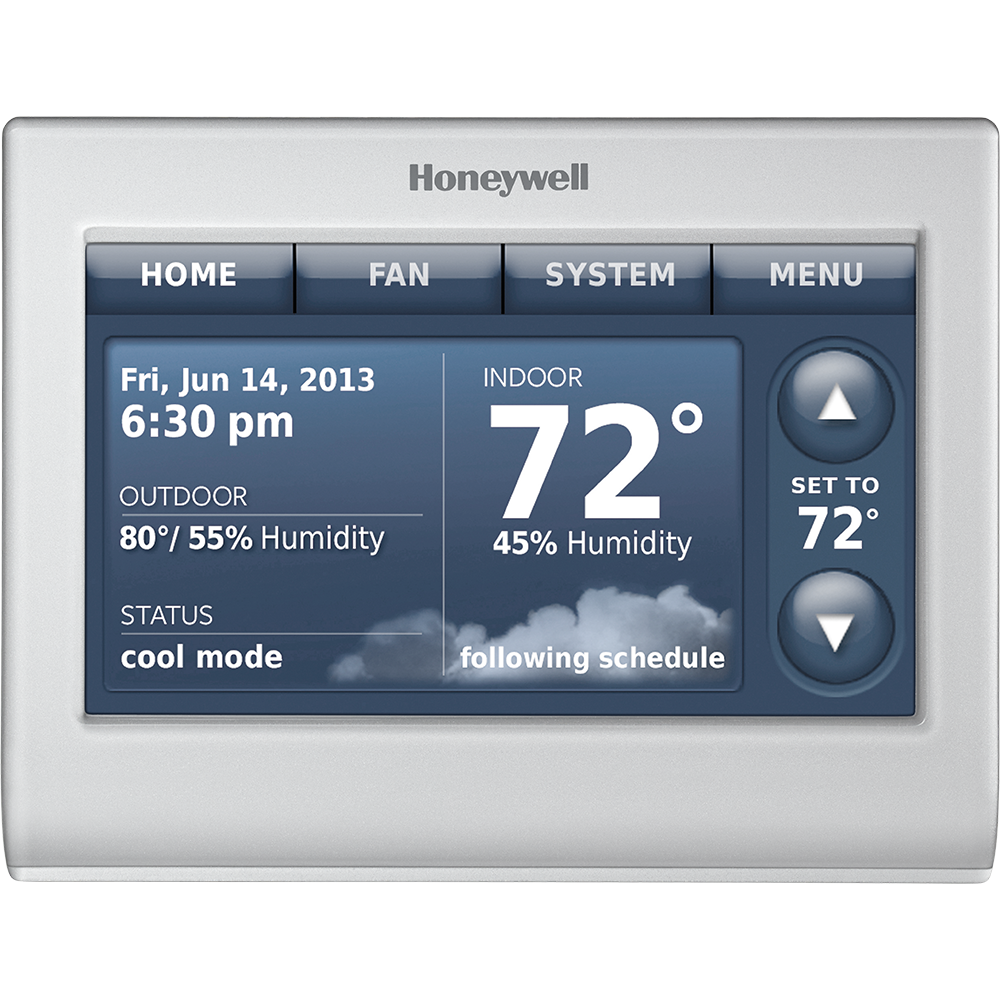 Does Switching Back and Forth From Heat to AC Damage Your System?