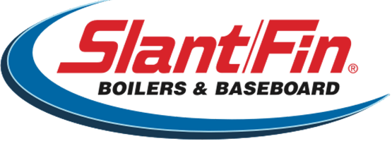 Slant Fin Boilers at Lakewood Plumbing