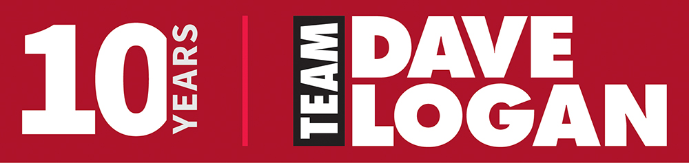 Lakewood Plumbing is a 10 Year Team Dave Logan Trusted Company