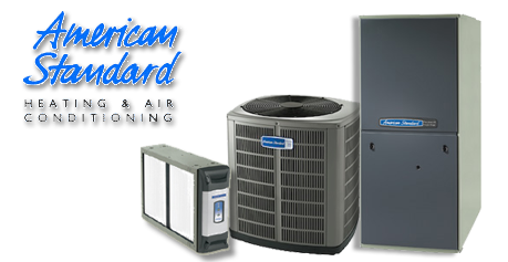 Is it Time to Replace Your Furnace or Air Conditioner or Both?