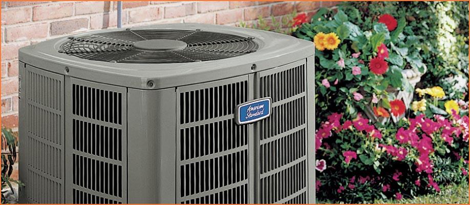 Spring HVAC Maintenance in Lakewood, CO