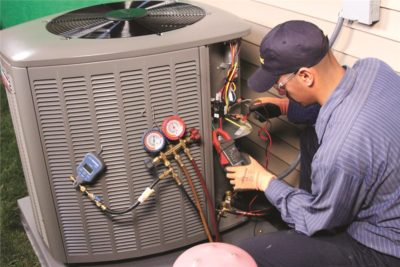 7 signs your ac needs repair
