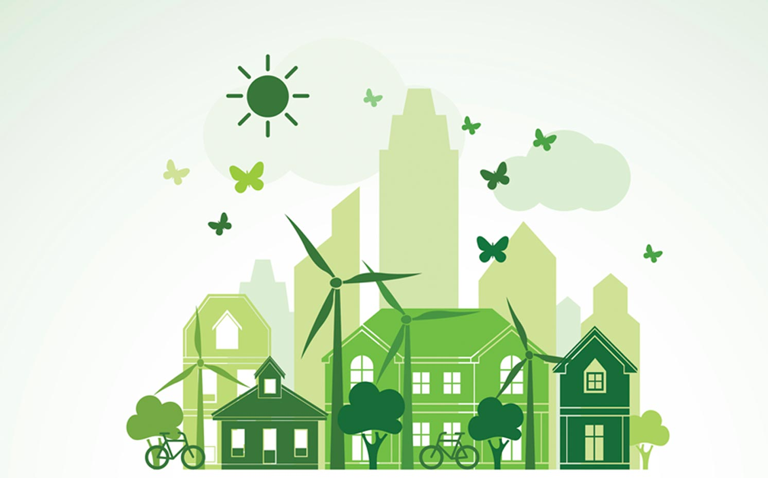 Save Energy on your HVAC