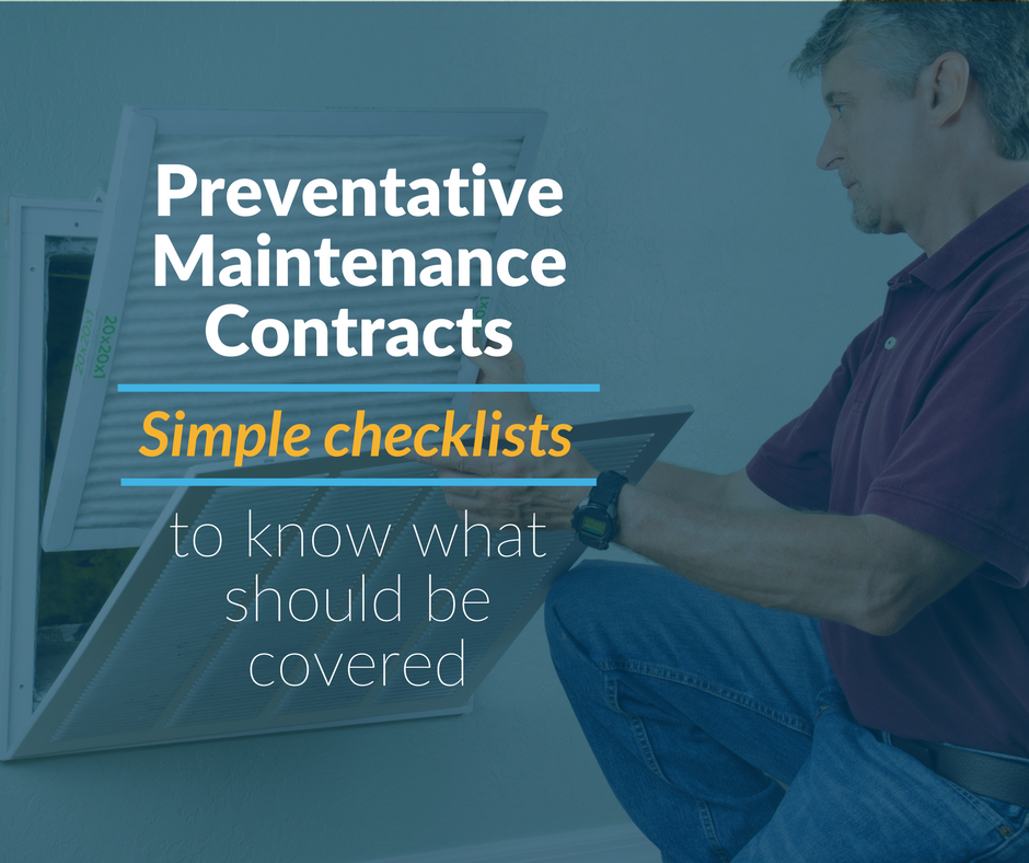 How to Prevent Costly Repairs with These Monthly HVAC Maintenance Tips
