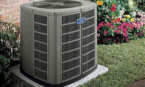 Save 25% off Your New AC through May 15, 2020!