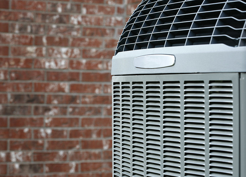 Residential Boilers: Choosing the HVAC System That Works For Your Home