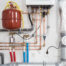 Boiler repair and boiler replacement Colorado
