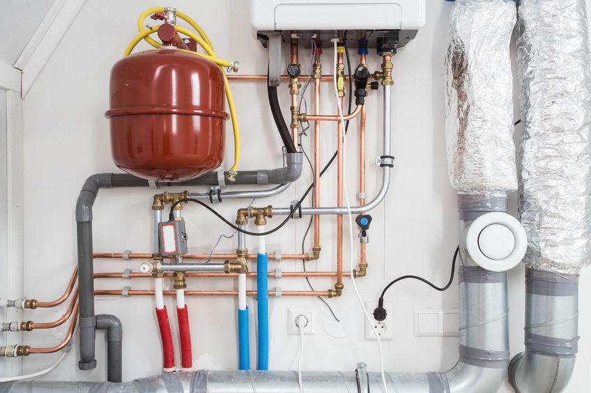 Boiler repair and boiler replacement Colorado