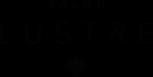 LUSTRE-Final-logo