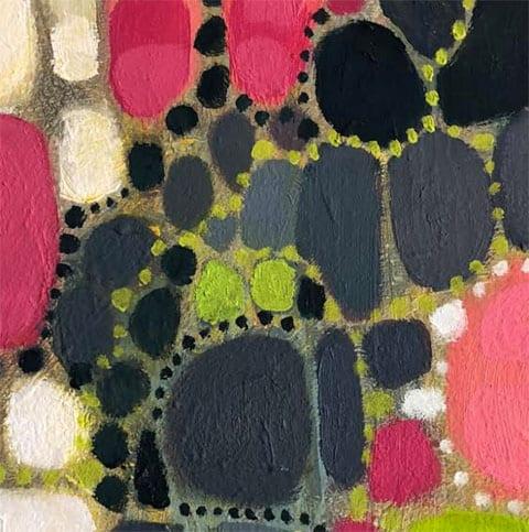 Amigurumi em Crochê Maçã   Maçã de crochê, Fazer croche, Amigurumi   483x480