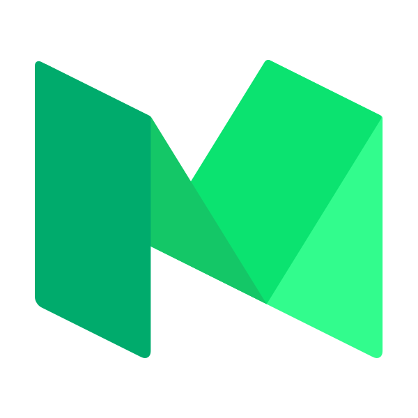 medium_logo_detail_icon