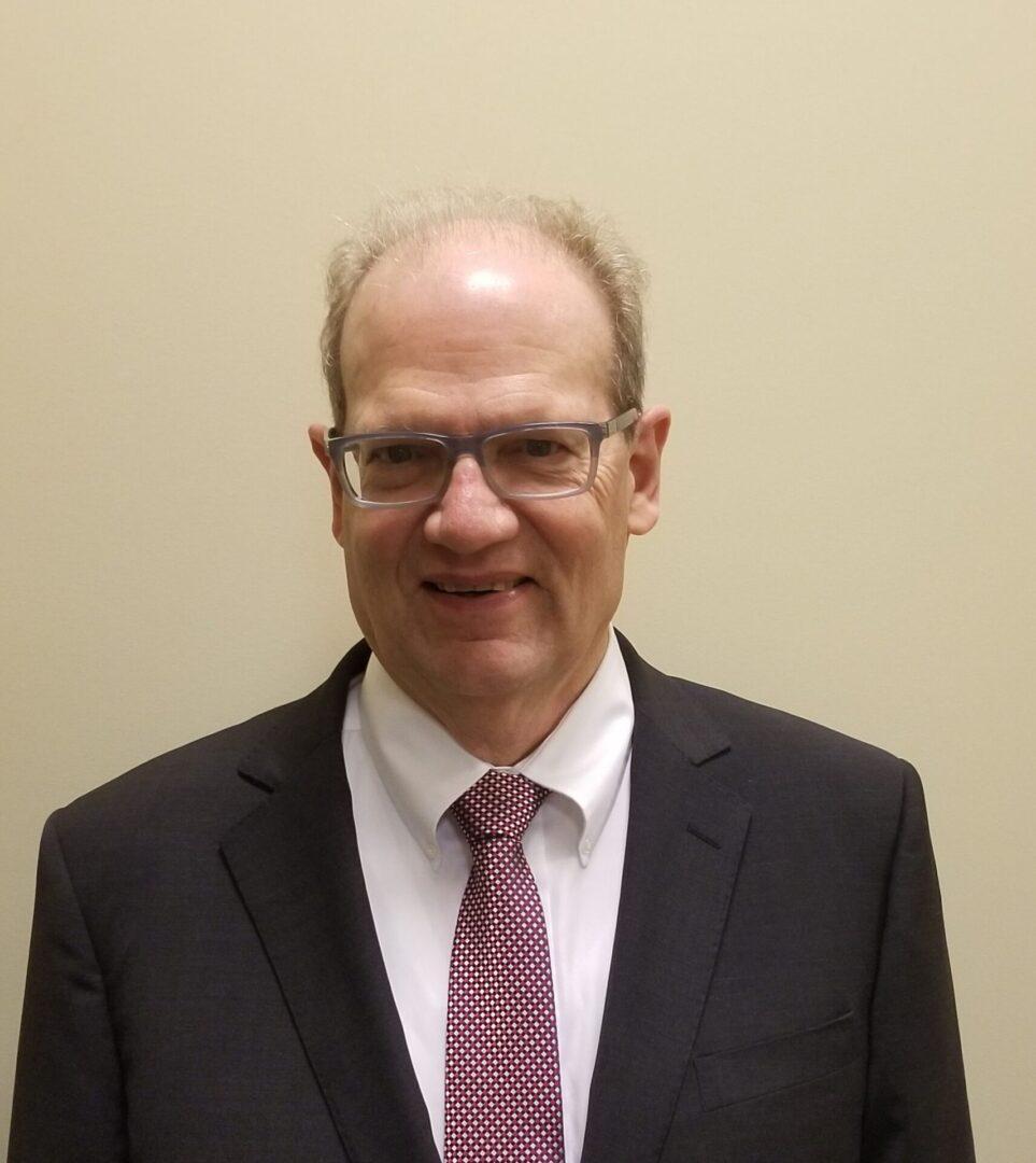 Fuller Sloan, LLC