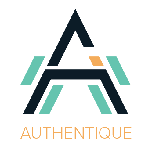 Authentique Agency