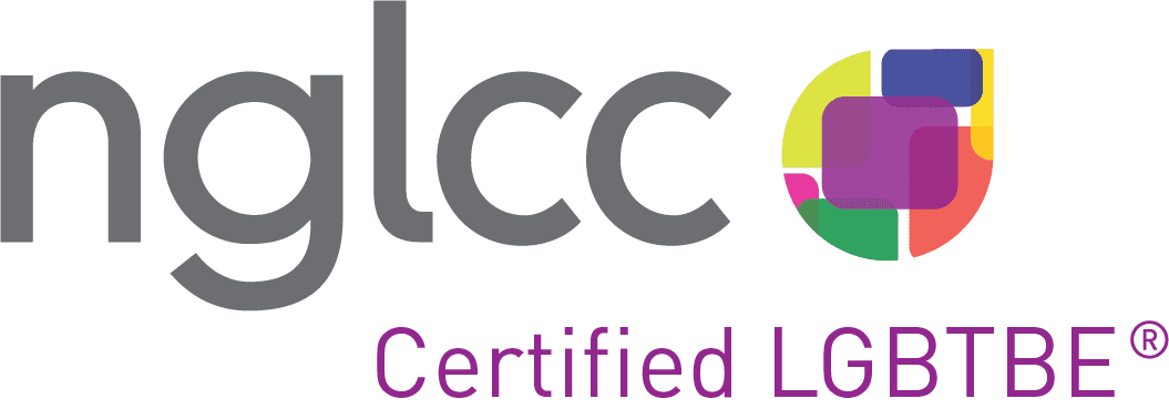 NGLCC_certified_LGBTBE_purple_1