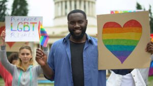 The Importance of the Right LGBTQ Marketing Strategy