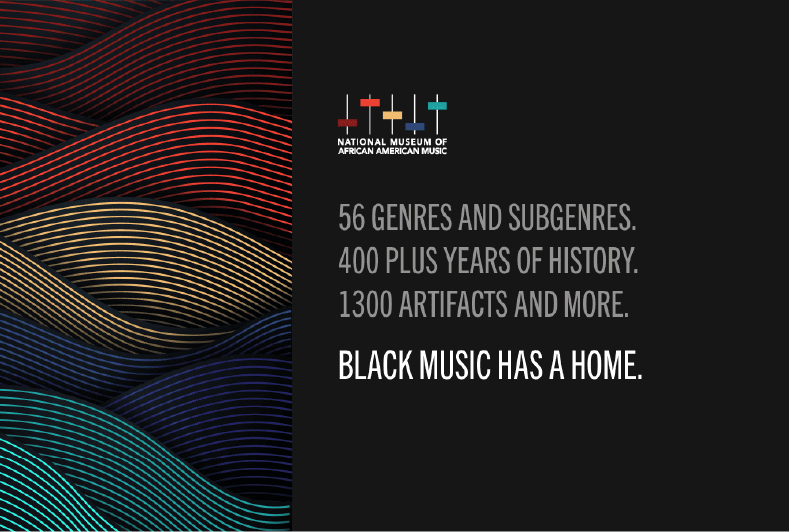 authentique website image template_BLACK MUSIC HAS A HOME_Gallery Slide 1