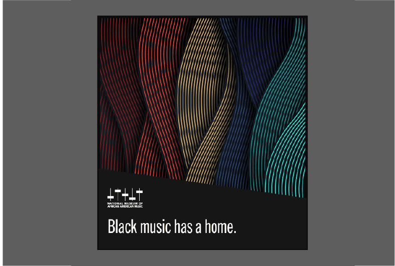 authentique website image template_BLACK MUSIC HAS A HOME_Gallery Slide 2
