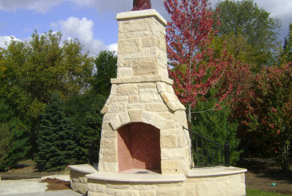barrington-outdoor-fireplace-contractor