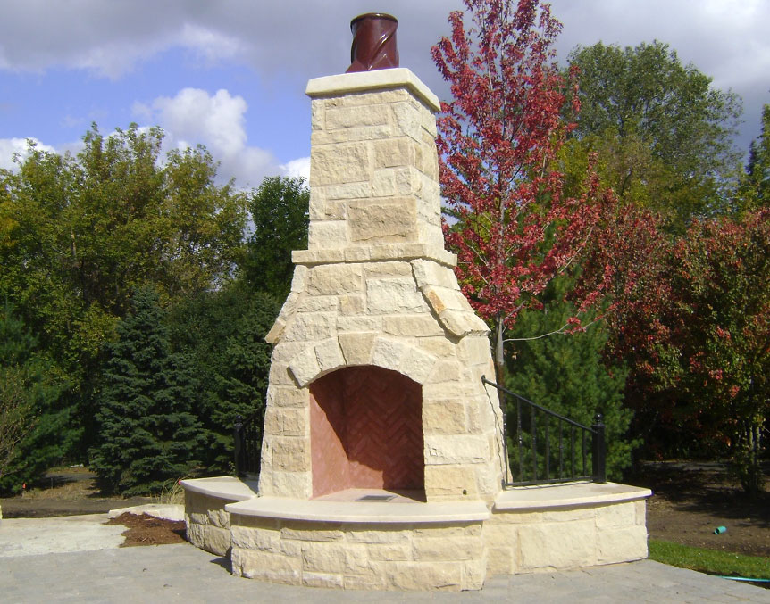 barrington-outdoor-fireplace-contractor