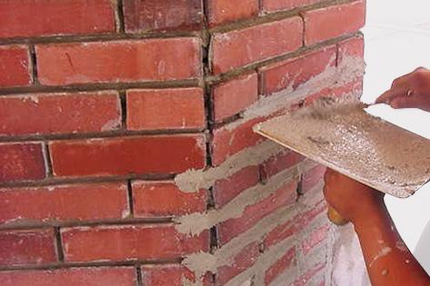 barrington-tuckpointing-chimney-chicago-masonry-contractor