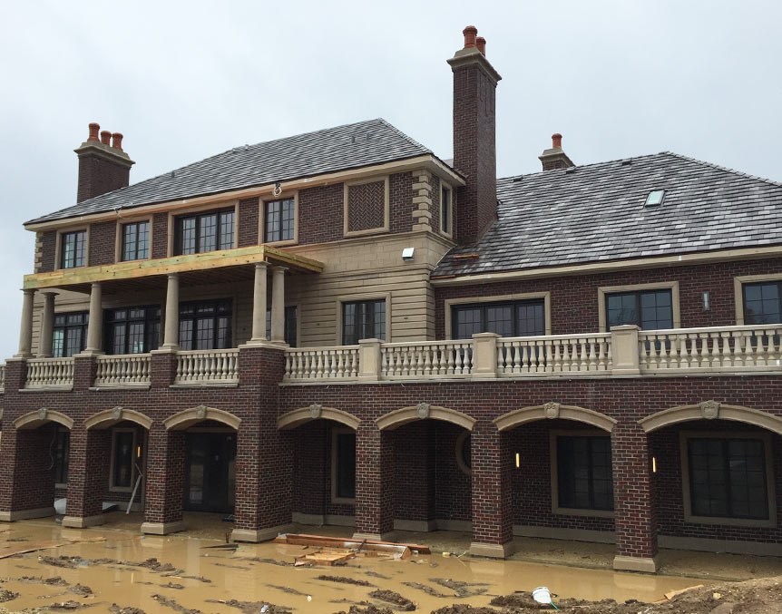 brick-masonry-contractor-chicago