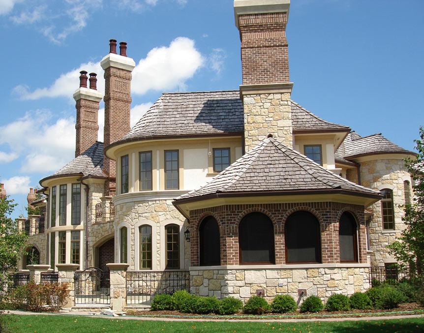 brick-stone-masonry-contractor-barrington