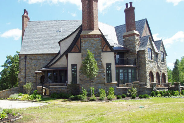 brick-stone-masonry-work-chimney-build-lake-forest