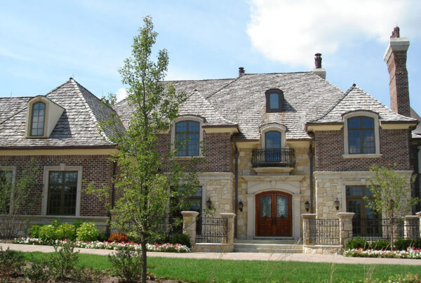 chicago-stone-masonry-contractor-barrington