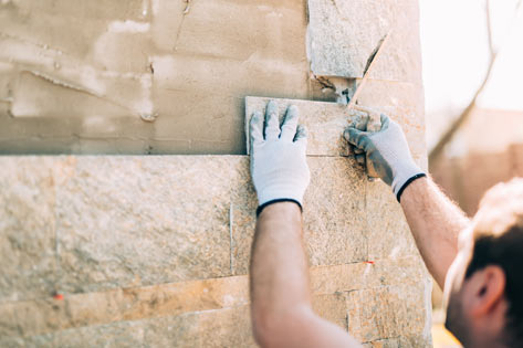 chicago-stone-masonry-contractor-winnetka
