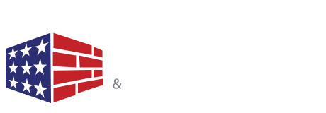 Chimney Repairs & Masonry Construction | Chicago & Barrington