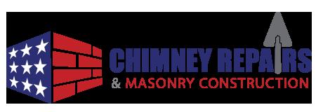 Chimney Repairs & Masonry Construction   Chicago & Barrington