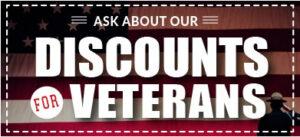 chimney-repairs-discounts-veterans