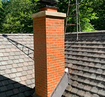 chimney-restoration-barrington-after
