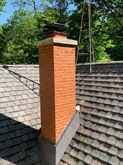 chimney-restoration-barrington-after