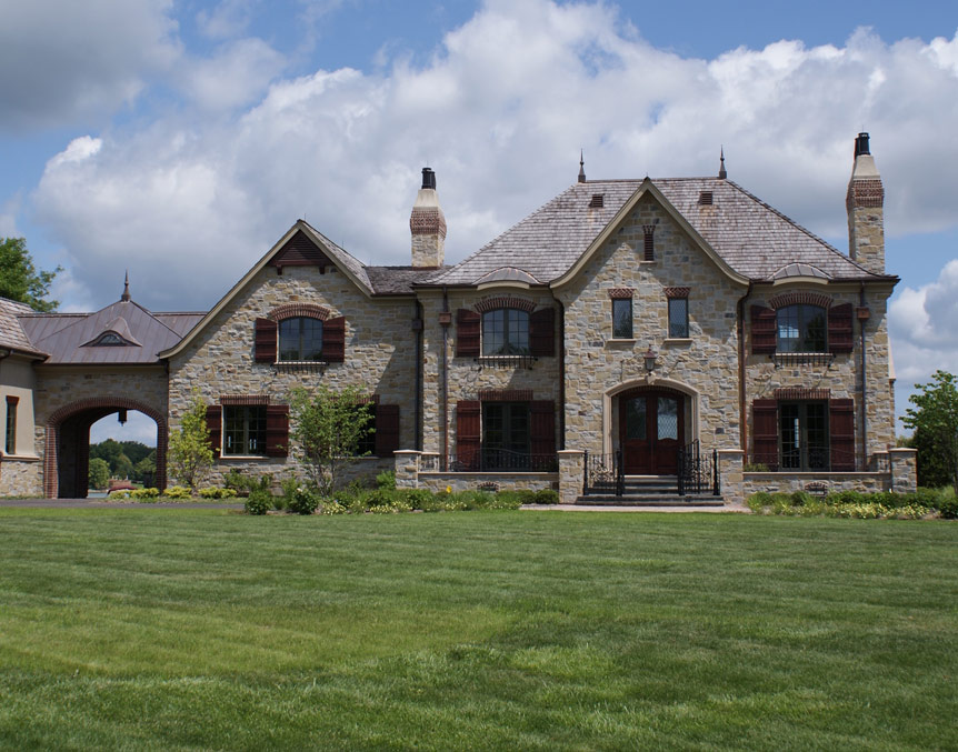 exterior-mason-contractor-lake-forest