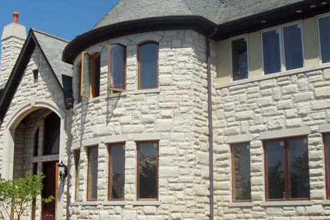 exterior-stone-installation-contractor-barrington