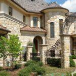 mason-stone-contractor-chicago