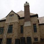 masonry-construction-barrington