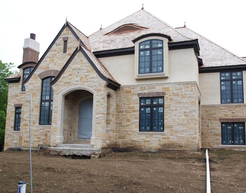 stone-brick-masonry-company-lake-forest