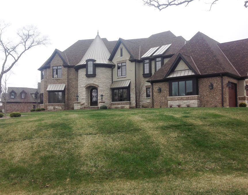 stone-masonry-contractor-home-walls