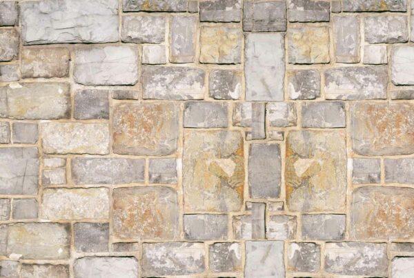 stone-masonry-contractory-winnetka-barrington