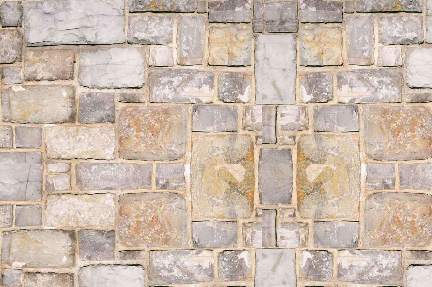Brick & Masonry Contractor Winnetka