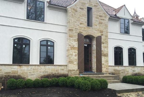 stone-masonry-work-exterior-home-wall-lake-zurich