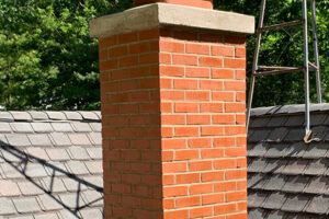 wall-tuck-pointing-chimney-barrington
