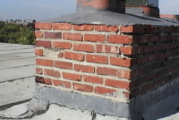 chicago-chimney-problems-barrington-il