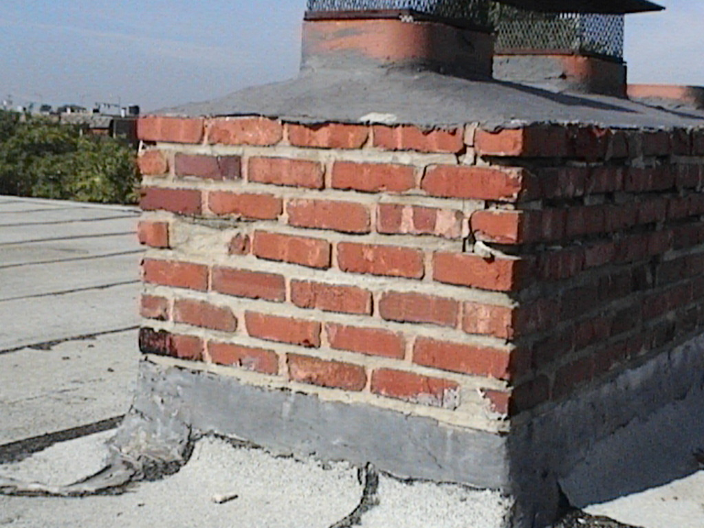 3 Chimney Problems that Should be Cared for Right Away